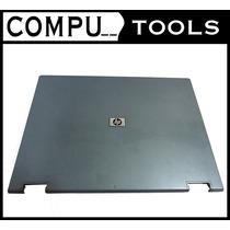 Carcasa Display Para Laptop Hp 6515b ¡¡excelentes Precios!!