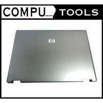 Carcasa Display Para Laptop Hp 6530b Con Bisagras Y Laterale