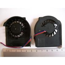 Disipador Ventilador Abanico Ibm T410 T410i 45m2721 45m2722