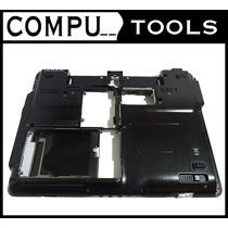 Carcasa Inferior Para Laptop Hp Tx1000 Tx2000 Tx2500