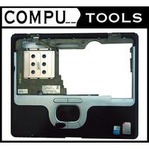 Carcasa Con Mouse Para Laptop Hp Nc6000