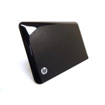 Carcasa Para Display Hp Mini 110-1103 Lista Para Instalarse