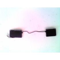 Bocinas Para Compaq Mini 110-3712la
