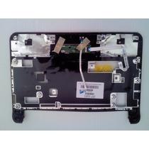 Carcasa Superior Con Touchpad Compaq Mini 110-3712la