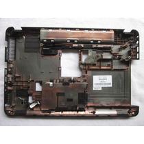Carcasa Inferior Motherboard Hp 655 Excelnte Estetica