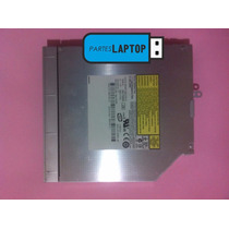 Quemador Dvd Sony Vgn-nw Pcg-7181u Pcg-7182u Vgn-nw100 Nw200