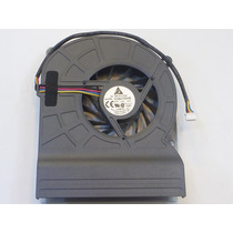 Ventilador Abanico Hp Aio All In One Cq1 Dfs601605hb0t