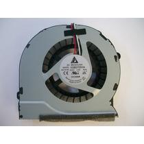 Ventilador Abanico Samsung Np300e Ba62-00710d Np300