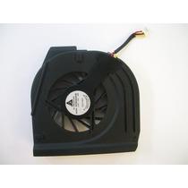 Ventilador Abanico Gateway Ma1 Ml6732 M760 Kfb0505hb