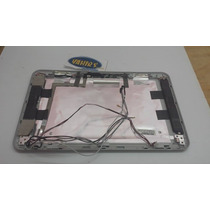 Lcd Cover Hp Mini 2133 6070b0300101, Cables Wifi + Webcam