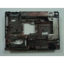 Carcasa Inferior Base Hp Compaq 6530b/6535b