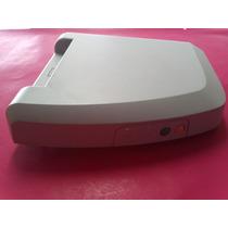 Hp Laserjet 1010/1012 Carcasa Cubierta Lado Derecho Rc1-2113