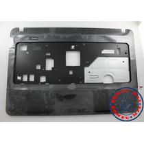Carcasa Palmrest Sin Touchpad Hp Compaq 1000-1100la Cq45-800