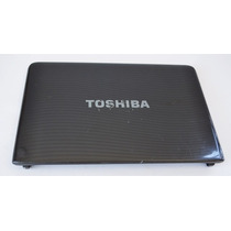 Lcd Cover Toshiba Satellite T215d K000096810 Hm4