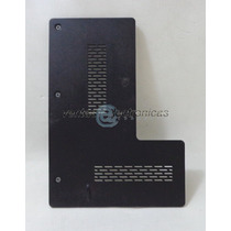 Tapa De Memoria Ram Para Toshiba Satellite L740