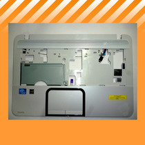 Palmrest Touchpad Bocinas Toshiba Satellite L845 Eaby3002020