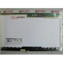 Pantalla Display Dv6000 B154ew02 V.7 F700 Acer 5040 C700