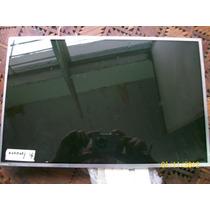 Display/pantalla Lg Philips Lp154wx4 (tl)(c8) Vmj