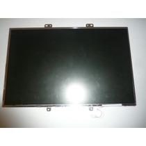 Pantalla Para Laptop Modelo Lp154wx4 (tl) (a1) Al 100%