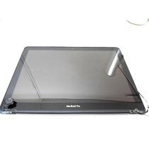 Display Completo Para Macbook Pro 13 P A1278 Core I5 Usado