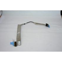 Cable Flex De Video Led Dell Inspiron 1545 0r267j 15.6 Hm4