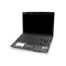 Portatil Compaq V3000 La Vendo Por Partes!!!