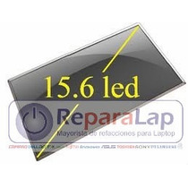 Pantalla Display Led 15.6 Samsung Np300e5e Serie