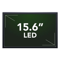 Pantalla 15.6 Led 40 Pines Gateway Ne56r34u Nv57h