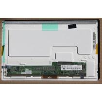 Pantalla Laptop 10.0 30 Pines Sony Vaio Vpcm120al Pcg-21311u