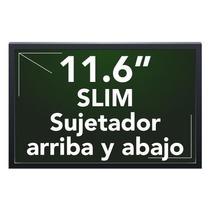 Pantalla 11.6 Slim A N116bge -l41 Rev. C2 N116bge-l32
