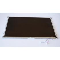 Pantalla 17.0 Sony Vaio Vgn-ar Lampara Lq170m1la4g 1920x1200