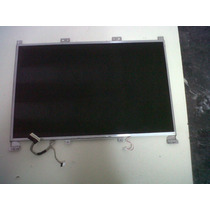 Pantalla Para Laptop 15.4 Lcd Modelo B154ew02
