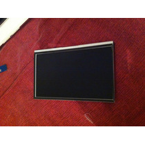 Pantalla Led Tablet Wy070ml349hs15a 13011805617