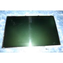 Display 15.4 Modelo B154ew02 V.1 Para Acer Aspire 3690