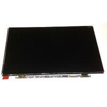 Macbook Pro A1286 15.4 Lcd, Lp154wp3-tla3