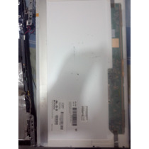 Display 15.6 Lcd Lampara Toshiba L505 Emachines E442 E528