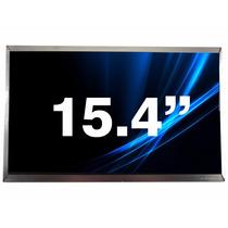 Pantalla 15.4 Lcd Acer Aspire 5315-2942 Lp154wx4(tl)(c8)