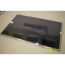Lcd 17 Samsung Ltn170wp-l02 Hpdv9000 Acer Gateway Sony