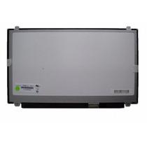 Pantalla 14.0 Led Hp 14-n Lenovo S400 S410 Touch B140xtt01.0
