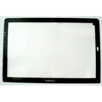 Cristal Macbook Pro 15 Pulgadas Con Instalacion Sp0
