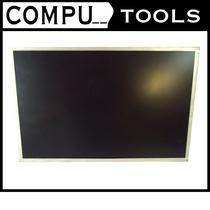 Display Led 12.1 Hp, Lenovo, Dell, Elitebook 2530p Seminuevo