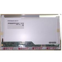 Display Pantalla Led 14.0 Toshiba Satellite L745d Series