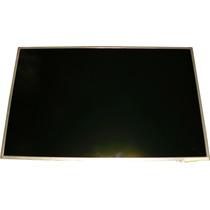 Pantalla Display 13.3¨ Lcd Dell Xps M1330 Hp Acer Toshiba