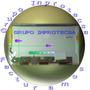 Display Laptop Toshiba L845d L845 L845-sp4270km 14 Led Mmu