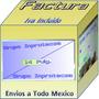 Pantalla Lcd Display Sony Vaio Pcg-61211u 14.0 Led Mmu