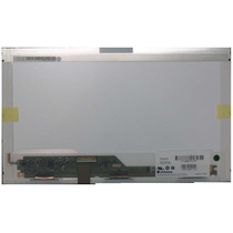 Pantalla 14.0 Led Hp Asus Acer Gateway Sony Toshiba
