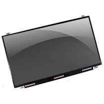 Pantalla Display Led 15.6 Slim Dell Inspiron 15r 5537