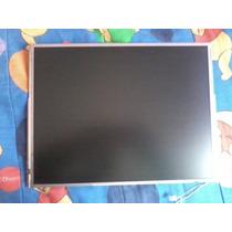 Pantalla Display 14.1 Xga Hp Compaq Nc6000