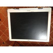 Pantalla Para Laptop Ibook 4g 14