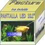 Display Pantalla Dell Mini 1012 P04t 10.1 Led Daa Mdn